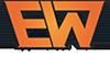 Eazywork Fitness Logo